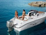 Ranieri Cabin Line Atlantis 24, Speedboat und Cruiser Ranieri Cabin Line Atlantis 24 Zu verkaufen durch Nieuwbouw