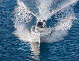Ranieri Cabin Line Atlantis 26, Speedboat und Cruiser Ranieri Cabin Line Atlantis 26 Zu verkaufen durch Nieuwbouw