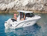 Ranieri Sport Fishing Line CLF 22, Speedboat und Cruiser Ranieri Sport Fishing Line CLF 22 Zu verkaufen durch Nieuwbouw