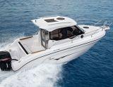 Ranieri Sport Fishing Line CLF 25, Bateau à moteur open Ranieri Sport Fishing Line CLF 25 à vendre par Nieuwbouw