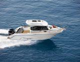 Ranieri Sport Fishing Line CLF 30, Speed- en sportboten Ranieri Sport Fishing Line CLF 30 hirdető:  Nieuwbouw
