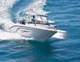 Ranieri Sport Fishing Line Predator 222, Speed- en sportboten Ranieri Sport Fishing Line Predator 222 hirdető:  Nieuwbouw