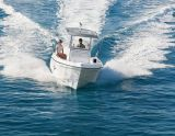 Ranieri Sport Fishing Line Interceptor 222, Speed- en sportboten Ranieri Sport Fishing Line Interceptor 222 hirdető:  Nieuwbouw
