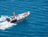 Ranieri Cayman 18 Sport, Barca sportiva Ranieri Cayman 18 Sport in vendita da Nieuwbouw