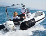 Ranieri Cayman 19 Sport, Speedboat und Cruiser Ranieri Cayman 19 Sport Zu verkaufen durch Nieuwbouw