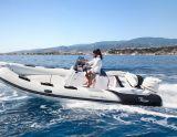 Ranieri Cayman 21 Sport, Speedboat und Cruiser Ranieri Cayman 21 Sport Zu verkaufen durch Nieuwbouw