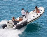 Ranieri Cayman 23 Sport, Speedbåd og sport cruiser  Ranieri Cayman 23 Sport til salg af  Nieuwbouw