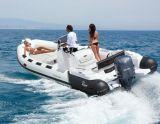 Ranieri Cayman 26 Sport, Speedboat und Cruiser Ranieri Cayman 26 Sport Zu verkaufen durch Nieuwbouw