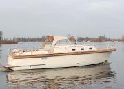 St. Tropez II 9.20 Cabin Cruiser, Motorjacht St. Tropez II 9.20 Cabin Cruiser te koop bij Nieuwbouw