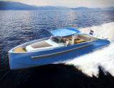 ALUQA Abalone 48, Speedboat und Cruiser ALUQA Abalone 48 Zu verkaufen durch Nieuwbouw