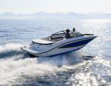 Sea Ray SPX 190, Speedbåd og sport cruiser  Sea Ray SPX 190 til salg af  Nieuwbouw