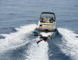 Sea Ray SPX 210, Speedbåd og sport cruiser  Sea Ray SPX 210 til salg af  Nieuwbouw