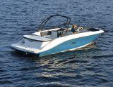 Sea Ray SPX 230, Bateau à moteur open Sea Ray SPX 230 à vendre par Nieuwbouw