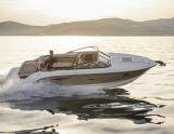 Sea Ray Sun Sport 250, Speedboat und Cruiser Sea Ray Sun Sport 250 Zu verkaufen durch Nieuwbouw