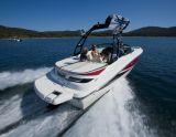 Sea Ray Sport 190, Bateau à moteur open Sea Ray Sport 190 à vendre par Nieuwbouw