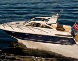Marex 350 Cabriolet Cruiser, Bateau à moteur Marex 350 Cabriolet Cruiser à vendre par Nieuwbouw