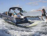 Sea Ray SLX-W 230, Bateau à moteur open Sea Ray SLX-W 230 à vendre par Nieuwbouw