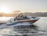 Sea Ray SLX 250, Быстроходный катер и спорт-крейсер Sea Ray SLX 250 для продажи Nieuwbouw