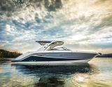 Sea Ray SLX 310, Barca sportiva Sea Ray SLX 310 in vendita da Nieuwbouw