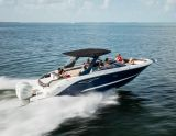 Sea Ray SLX 310 Outboard, Bateau à moteur open Sea Ray SLX 310 Outboard à vendre par Nieuwbouw