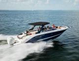 Sea Ray SLX 310 Outboard, Speedbåd og sport cruiser  Sea Ray SLX 310 Outboard til salg af  Nieuwbouw