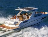 Sea Ray SLX 350, Speedboat und Cruiser Sea Ray SLX 350 Zu verkaufen durch Nieuwbouw