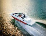 Sea Ray SDX 220, Barca sportiva Sea Ray SDX 220 in vendita da Nieuwbouw