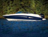 Sea Ray SDX 220 Outboard, Barca sportiva Sea Ray SDX 220 Outboard in vendita da Nieuwbouw