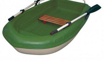 Быстроходный катер и спорт-крейсер Bic Boats Sport Yak для продажи