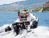 Ranieri Cayman 28 Sport Touring, Speedbåd og sport cruiser  Ranieri Cayman 28 Sport Touring til salg af  Nieuwbouw