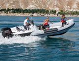 Ranieri Cayman 31 Sport Touring, Speedboat und Cruiser Ranieri Cayman 31 Sport Touring Zu verkaufen durch Nieuwbouw