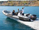 Ranieri Cayman 23 Sport Diving, Speedboat und Cruiser Ranieri Cayman 23 Sport Diving Zu verkaufen durch Nieuwbouw