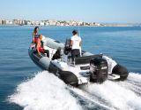 Ranieri Cayman 26 Sport Diving, Speedbåd og sport cruiser  Ranieri Cayman 26 Sport Diving til salg af  Nieuwbouw