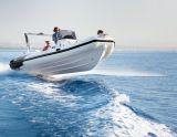 Ranieri Cayman 23 Sport Touring, Speedbåd og sport cruiser  Ranieri Cayman 23 Sport Touring til salg af  Nieuwbouw