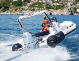 Ranieri Cayman 26 Sport Touring, Speedbåd og sport cruiser  Ranieri Cayman 26 Sport Touring til salg af  Nieuwbouw