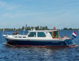 Pikmeerkruiser 40 OC PREMIER, Bateau à moteur Pikmeerkruiser 40 OC PREMIER à vendre par Nieuwbouw