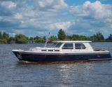 Pikmeerkruiser 40 OCS PREMIER, Motoryacht Pikmeerkruiser 40 OCS PREMIER in vendita da Nieuwbouw