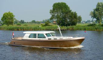 Motoryacht Pikmeerkruiser 50 Oc Premier in vendita