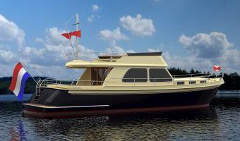 Motoryacht Pikmeerkruiser 50 Fb Premier zu verkaufen
