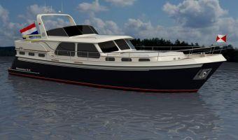 Моторная яхта Pikmeerkruiser 50 Ac Premier для продажи