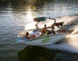 Bayliner WT-1, Speedboat und Cruiser Bayliner WT-1 Zu verkaufen durch Nieuwbouw