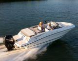 Bayliner VR5 Outboard, Быстроходный катер и спорт-крейсер Bayliner VR5 Outboard для продажи Nieuwbouw