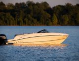 Bayliner VR6 Outboard, Speedboat und Cruiser Bayliner VR6 Outboard Zu verkaufen durch Nieuwbouw