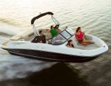 Bayliner VR5 Inboard, Speedboat und Cruiser Bayliner VR5 Inboard Zu verkaufen durch Nieuwbouw