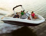 Bayliner VR5 Inboard, Barca sportiva Bayliner VR5 Inboard in vendita da Nieuwbouw