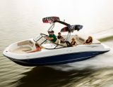 Bayliner VR6 Inboard, Barca sportiva Bayliner VR6 Inboard in vendita da Nieuwbouw
