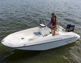 Bayliner Element CC5, Speedboat und Cruiser Bayliner Element CC5 Zu verkaufen durch Nieuwbouw
