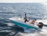 Bayliner Element CC6, Speedboat und Cruiser Bayliner Element CC6 Zu verkaufen durch Nieuwbouw