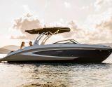 Sea Ray SDX 270, Bateau à moteur open Sea Ray SDX 270 à vendre par Nieuwbouw
