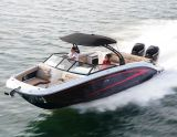 Sea Ray SDX 290 Outboard, Быстроходный катер и спорт-крейсер Sea Ray SDX 290 Outboard для продажи Nieuwbouw